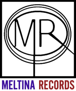 Meltina Records